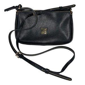 Dooney & Bourke Crossbody Mini bag